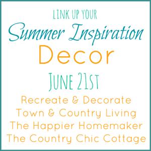 Summer-Inspiration-Decor-Button-sm
