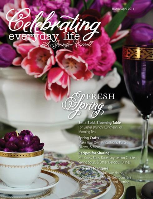 Celebrating-Everyday-Life-Cover