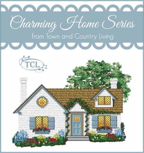 Charming-Home-Series