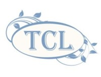 Town and Country Living Logo