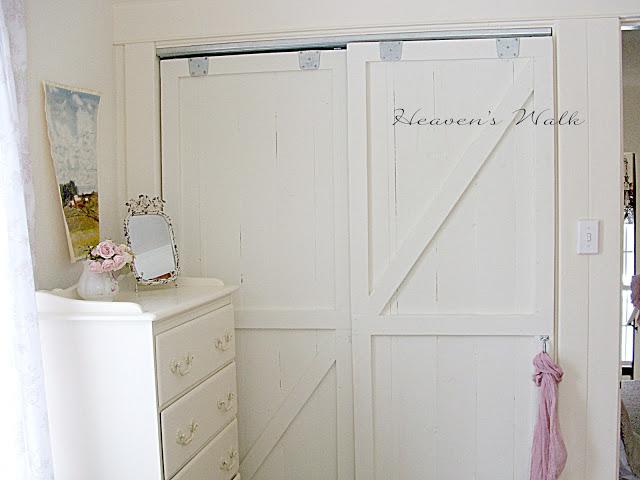Barn-Doors-for-Closet