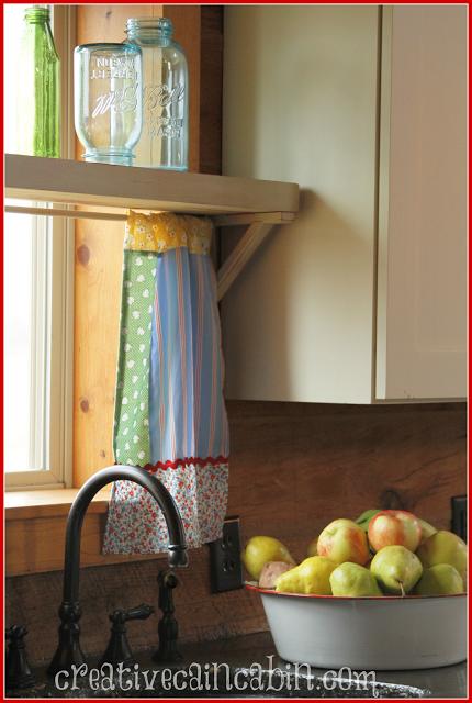 Creative-Cain-Cabin-Kitchen-Curtains