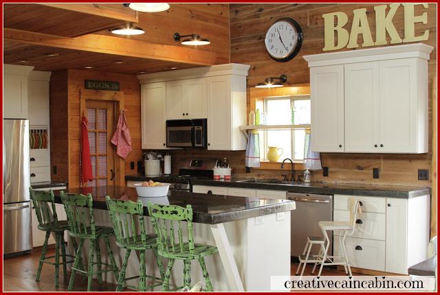 Creative-Cain-Cabin-Kitchen