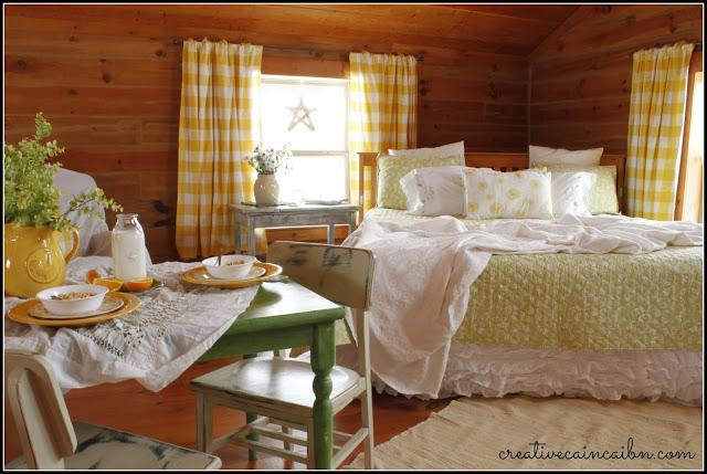 Creative-Cain-Master-Bedroom