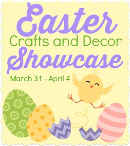 Easter-Crafts-Decor-Showcase-Graphic