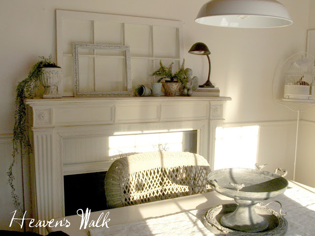 Farmhouse-Fireplace-Mantel