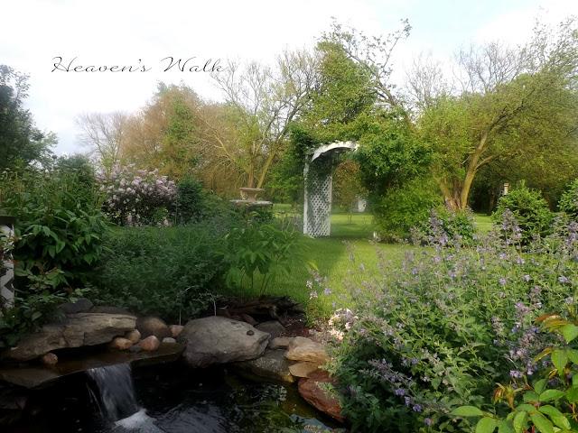 Gardens-at-Heavens-Walk