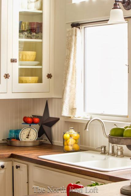 North-End-Loft-Kitchen-Sink