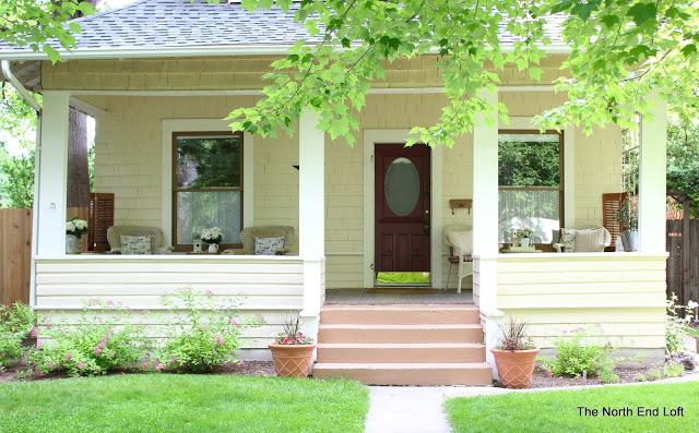 North-End-Loft-Cottage-Bungalow