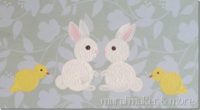 Paint-Bunnies-Chicks-via-Just-Paint-It