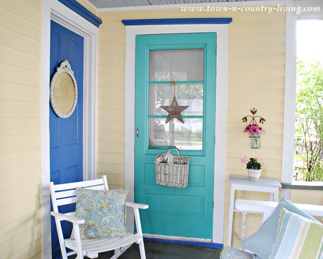 Exterior Paint Colors by Sherwin Williams