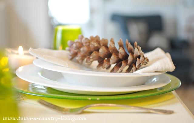 Cometa Dinnerware by Bormioli Rocco