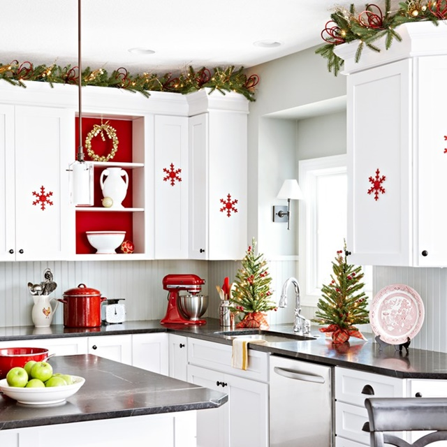 house door design pictures with Red White Scandinavian Christmas on Danish Style 3d Tv Wall Design besides Lelijke Belgische  te Nederlandse Huizen En Andere Cliches further Agreeable Bedroom Cupboard Door Designs further Profile CLAIMSASSIST as well Index.