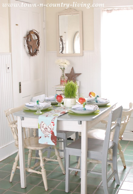 Spring-Breakfast-Nook-5