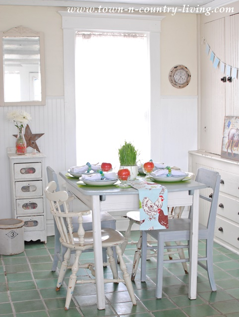 Spring-Breakfast-Nook