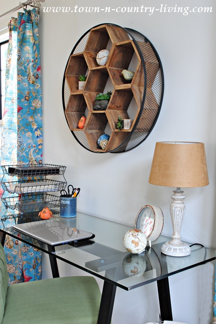 Home Office Accessories from World Market